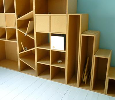 Furniture Design And Construction funky bedroom furniture - destroybmx